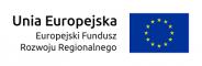 logo-projekty-unijne